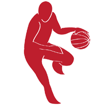 Basketball - Sports In You